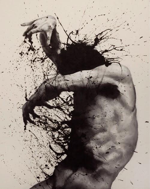 08-Italian-Artist-Paolo-Trilo-Troilo54-Finger-Painting-www-designstack-co
