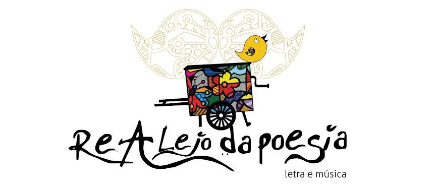 Realejo da Poesia