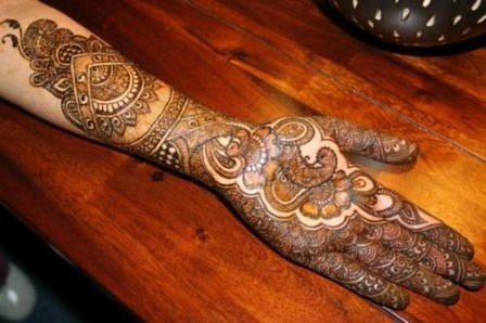Designs-for-mehndi