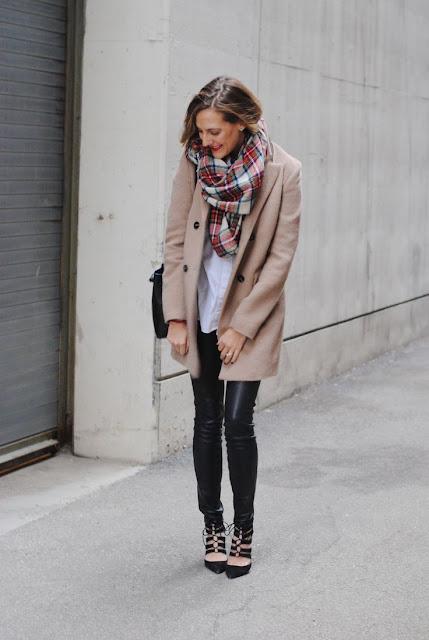 look_outfit_como_combinar_bufamanta_bufanda_oversize_lolalolailoa_02