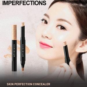 kem che khuyết điểm Karadium Skin Perfection Concealer