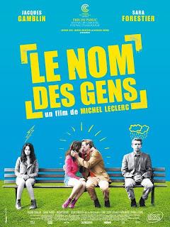Ver Le Nom Des Gens (2010) Online