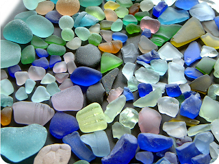 awesome-beach-glass-found-gemstones.png