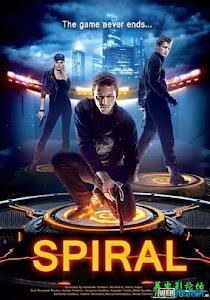 Xem Phim Trò Chơi Đấu Trí - Spiral