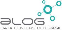 Alog Datacenters