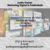 Marketing Digital & Publicidade