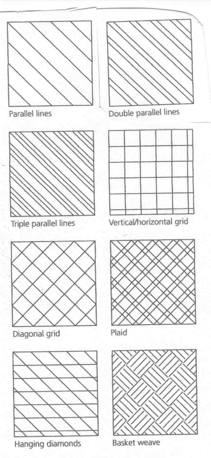 Simple Straight Line Art Designs : Melody crust fiber artist stitching through the layers