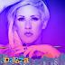 Aquecimento Lollapalooza: o que esperar do show da cantora Ellie Goulding?