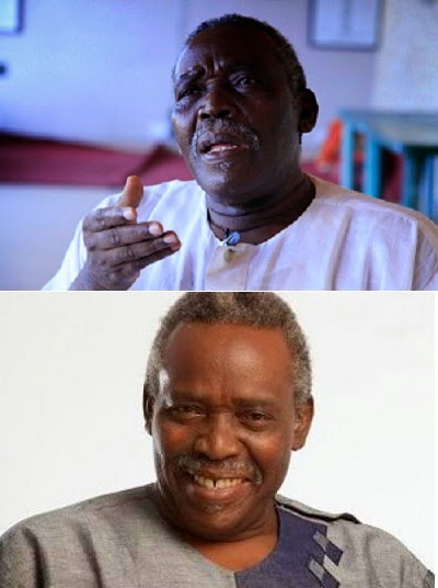 Olu-Jacobs-picture