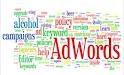 5 Expert Tips to Maximize Google AdWords Results