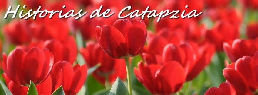 Historias de Catapzia