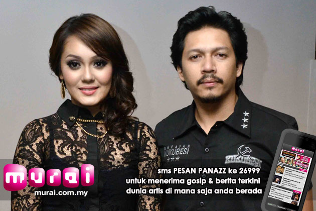 Malaysia, Berita, Gossip, Gosip, Hiburan, Selebriti, Artis Malaysia, Pekin, Mula, Buat, Persiapan, Kahwin, Island Wedding