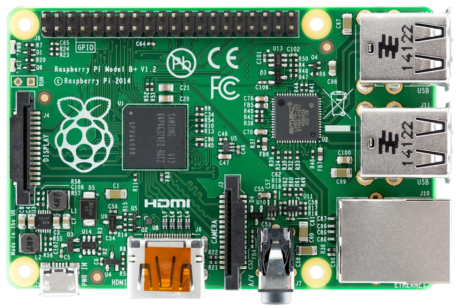 Raspberry pi tutorial video download