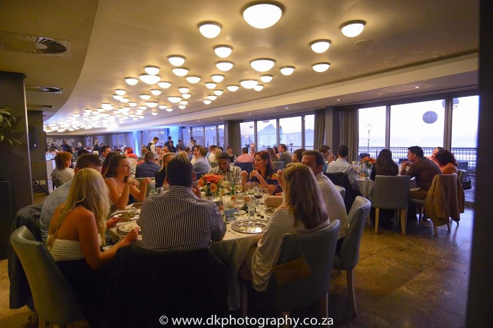 DK Photography CCD_7333 Wynand & Megan's Wedding in Lagoon Beach Hotel  Cape Town Wedding photographer