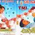 Love Story (2005) Kannada Movie Mp3 Songs Download