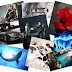 200 Amazing Mixed FullHD Wallpapers Set 61