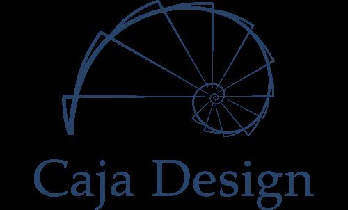 Caja Design