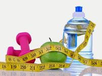 Cara Diet Yang Baik, Alami Dan Murah Meriah