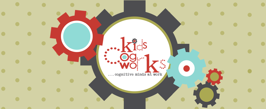 Cog Works