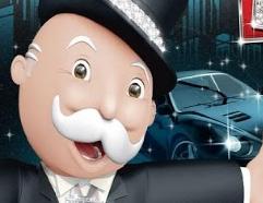 monopoly millionaire 1.4.6 apk download full