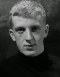 Édouard Louis - Autor