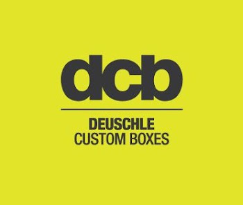 "Electric usa componentes de ""DCBOXES"""
