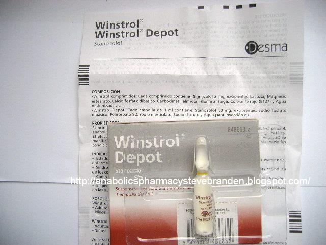 winstrol depot-50 desma spain 1ml/50mg