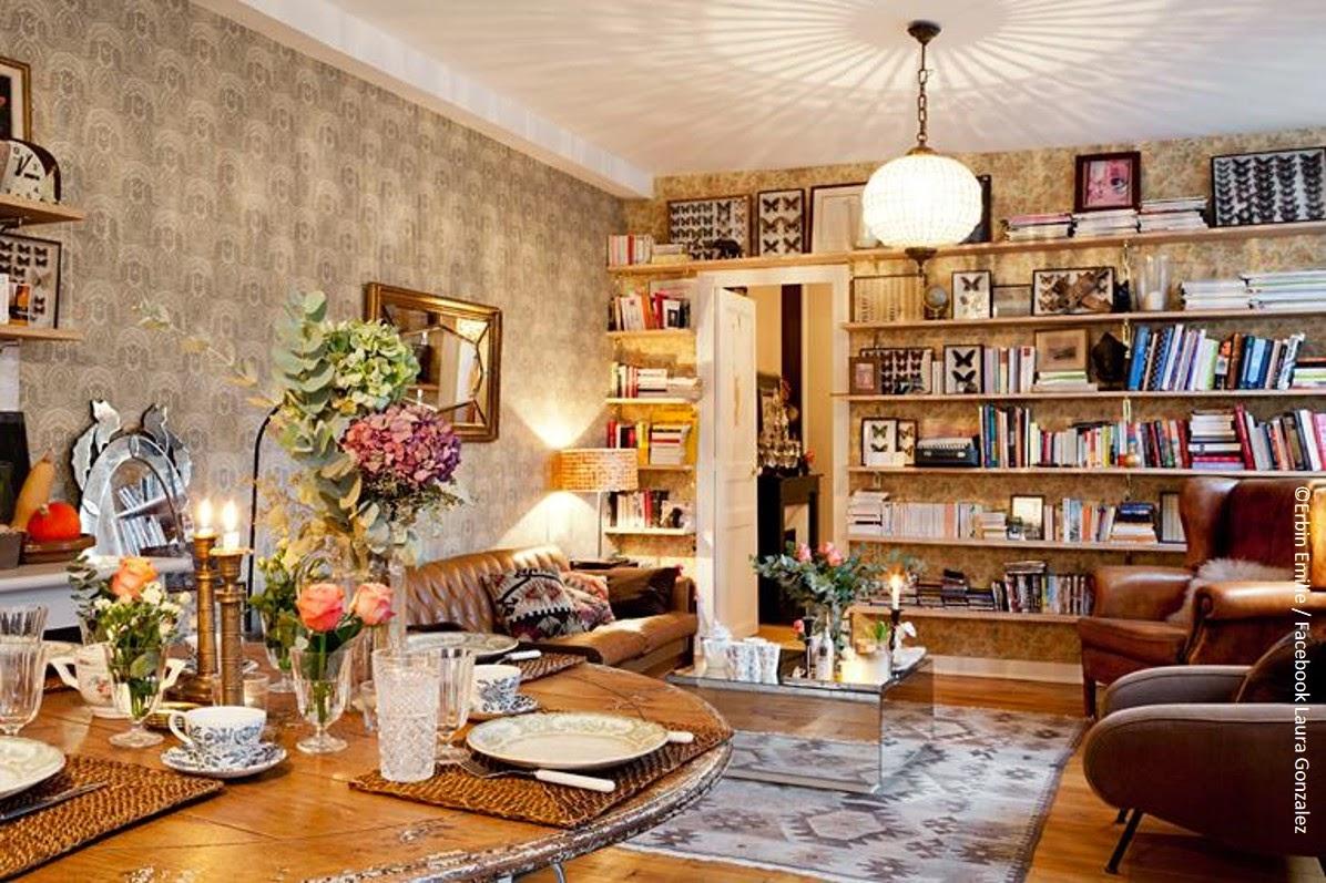 Porjet Appartement particulier dans le Marais Laura Gonzalez déco d'intérieur archi décoration, décoratrice d'intérieur sur Paris Première