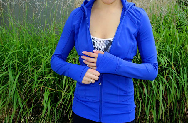 lululemon-daily-practice-jacket sapphire
