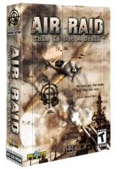 download Air Raid: This Is Not a Drill Portable