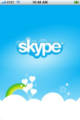 http://www.google.com/imgres?hl=xx-elmer&gbv=2&tbm=isch&tbnid=JxWsLipLXuL-kM:&imgrefurl=http://blog.laptopmag.com/skype-for-iphone-extends-free-3g-calling-until-end-of-2010&docid=SnOyzo1ZNVpBvM&imgurl=http://blog.laptopmag.com/wpress/wp-content/uploads/2009/03/skypeheader.png&w=320&h=480&ei=YX7iT5fRGYOzrAebhKmYAw&zoom=1&iact=hc&vpx=393&vpy=165&dur=5984&hovh=275&hovw=183&tx=121&ty=164&sig=108600194310382540268&page=1&tbnh=142&tbnw=95&start=0&ndsp=19&ved=1t:429,r:8,s:0,i:90&biw=1366&bih=665
