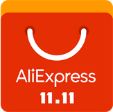 AliExpress Shopping iPhone App Free Downlaod