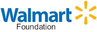 Walmart Foundation Scholarship Programs