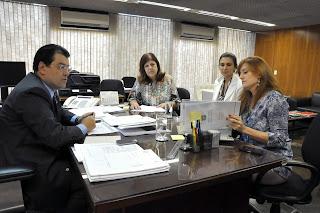PEC da ZFM será votada na semana do dia 15 de julho, diz Braga