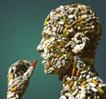 America's Most Dangerous Pill?