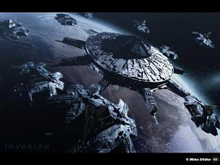 عالم الكائنات الفضائية كيف يبدو؟ ljeq7m2m.jpg