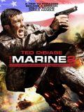 Lính Thủy Đánh Bộ 2 - The Marine
