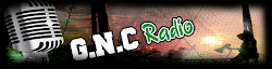 GNC Web Radio