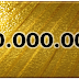 10 millones de visitas llegan a Dudas Becas Mec.