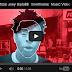 "ANIMA MUNDI 2013 -  ""UNORTHODOX"" DE JOEY BADA$$ - VIDEOCLIPE ANIMADO OFICIAL"