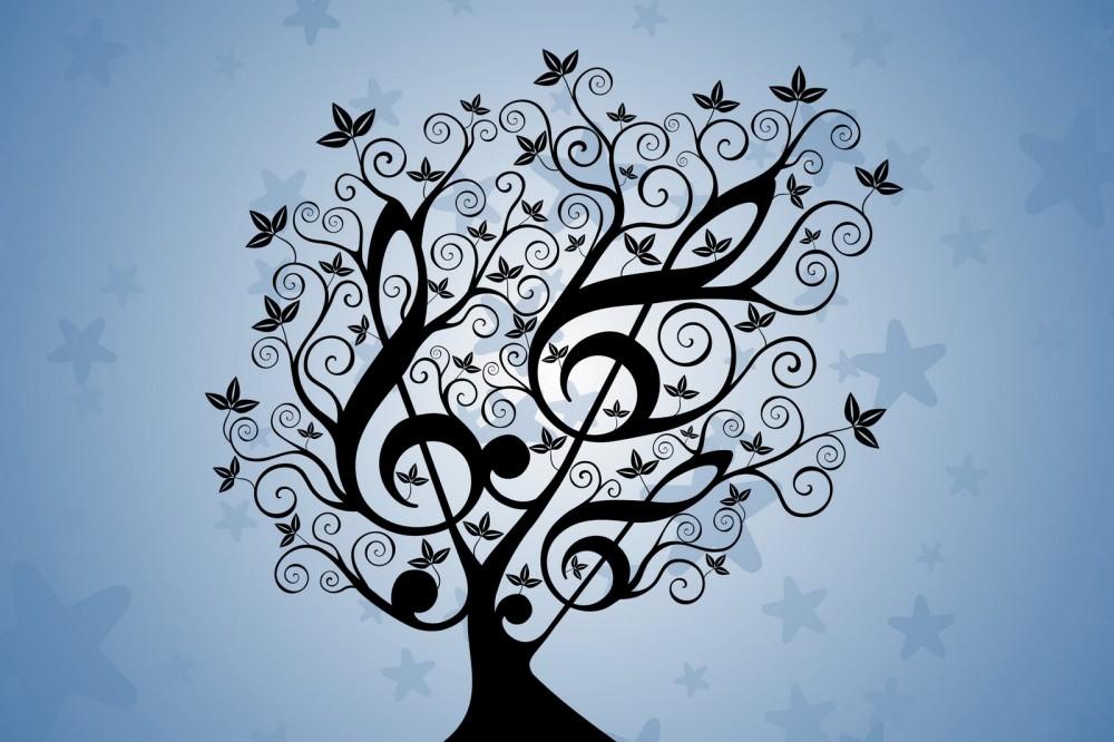Encuentros Musicales