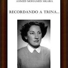 "III ENCUENTRO HISPANOMARROQUI DE POESIA ""TRINA MERCADER"" Tetuán, del 21 al 24 de marzo 2013"