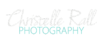 Christelle Rall Photographer