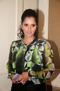 Sania (4).jpg