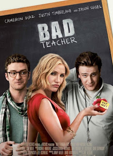 Bad Teacher &#3660;&#3655;&#3660; [&#3660;]