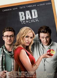 Bad Teacher จารย์แสบแอบเอ็กซ์ [พากย์ไทย]