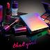 Ladyfoxblogger] Korean Cosmetic Palette Recommendation! Pony Effect That Girl Luminous Contouring Palette, That Girl Fever Shadow Palette Swatches!