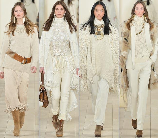 Модные платья осень-зима 2015-2016 своими руками со схемами