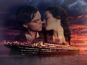 Sinking of the Titanic titanic sinking