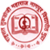 Nagpur University results of msc Zoology part 1 2012